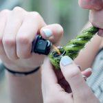 CDC Study Shows Pot Legalization Decreases Drug Use
