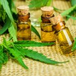Medical Marijuana: A Role in Cancer, Oncology Treatment