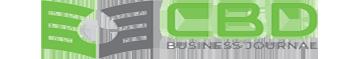 CBD business blog – Stay Informed
